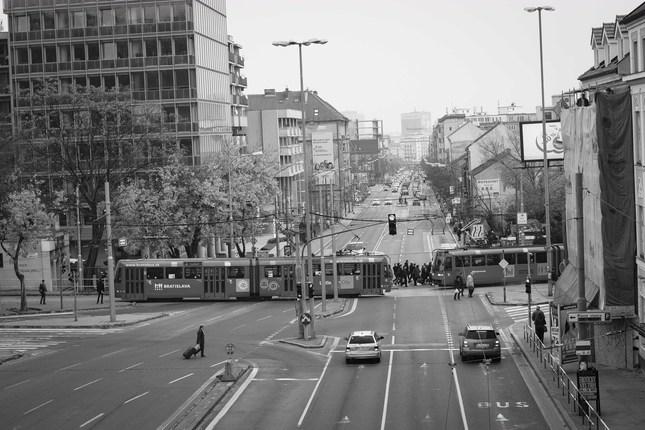 Sancova BA, nov.2014