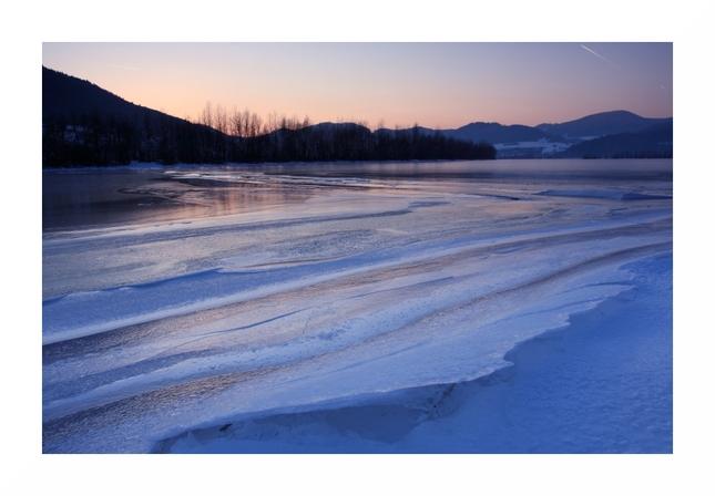 Ľadový kraj