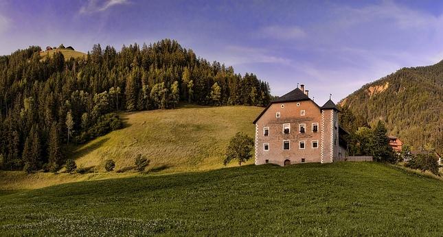 Piccolino - Taliansko