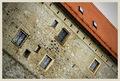 BA hrad - bod č. 8
