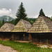 Oravská dedinka