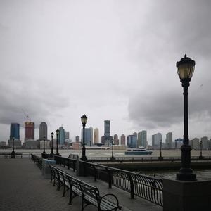 NYC I.