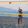 Plážový volejbal ..single..