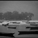jazero Phewa