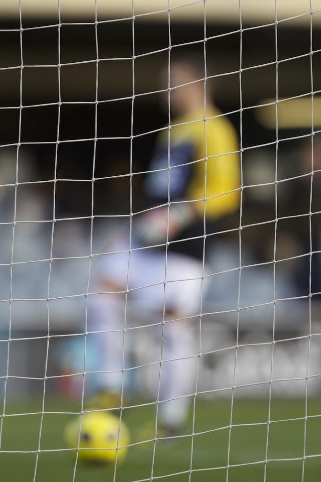 FC Barca