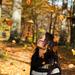 Jesenna radost