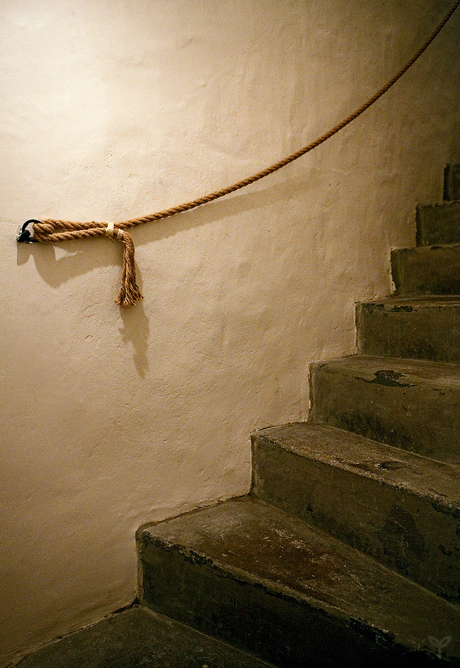 """""""up stairs"""""""