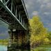 Most cez Váh