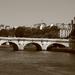 most cez rieku