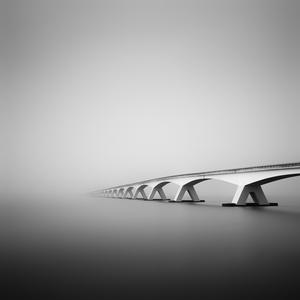 Nekonečný most