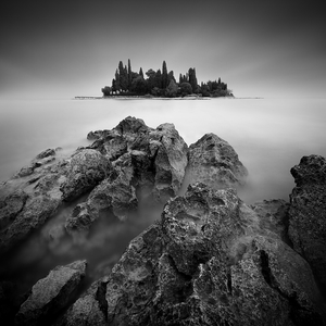 Ostrov...