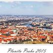 Planeta Praha