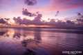 Bali Beach #3