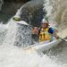 Canoe Slalom Euro 2010