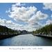 Druhy pekny den v roku. Irsko 20