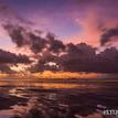 Bali Beach #2