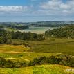Krajinou NZ #2