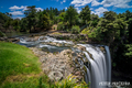Whangarei Falls #2