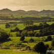 Krajinou NZ