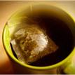 Zátišie s čajom