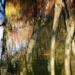 L'eau impressionnisme 2