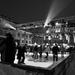 Bratislava on ice I.