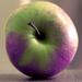 snehulienkine jablko