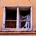Cez okno
