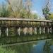 kolový most