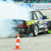 hell king of drift