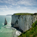 Old Harry Rocks II