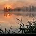 Čarovné ráno