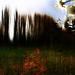 Jarné maľby 6
