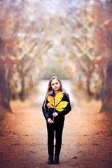 čarovná pani jeseň :-)