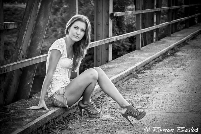 Portret_54