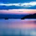 Liptovske more