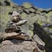 Kamenný strážca