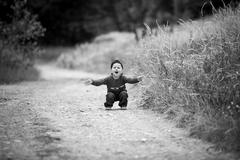 Radosť