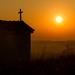 Svitanie na kalvárii