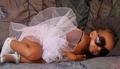 moja bábika