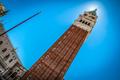 Kampanila (Benátky)