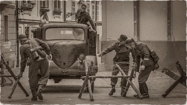 8,5,1945