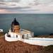 St-Abb's-lighthouse-I.