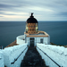 St-Abb's-lighthouse-II.