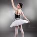 baletna
