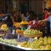 Hellas, Thessaloniki - trh