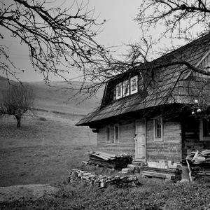Domček