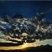 Západ slnka_3