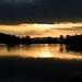 Vindšachtské jazero