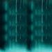 Kvapky a dážď